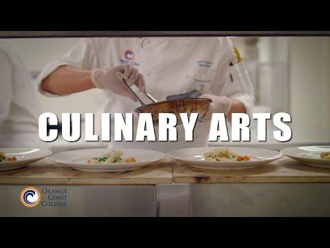 culinary-arts- -orange-coast-college