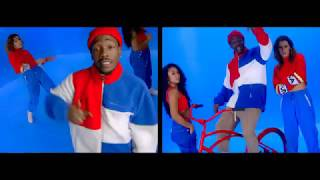 Dizzy Wright - Champagne Service (Official Video)