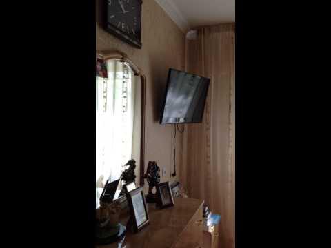 Продается 2хкомнатная квартира в Актобе