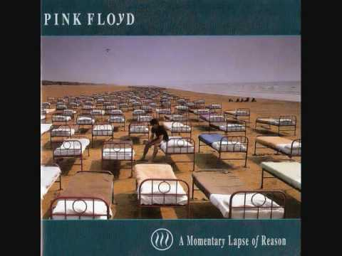 Pink Floyd - Yet Another Movie