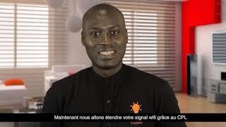 Orange Expert - Comment améliorer le signal Wifi de sa LIVEBOX ?