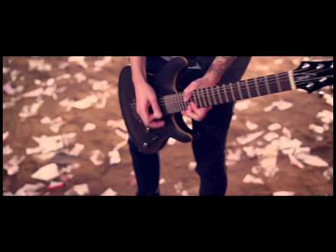 WE CAME AS ROMANS - Hope (OFFICIAL MUSIC VIDEO)