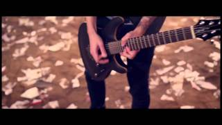 Repeat youtube video WE CAME AS ROMANS - Hope (OFFICIAL MUSIC VIDEO)