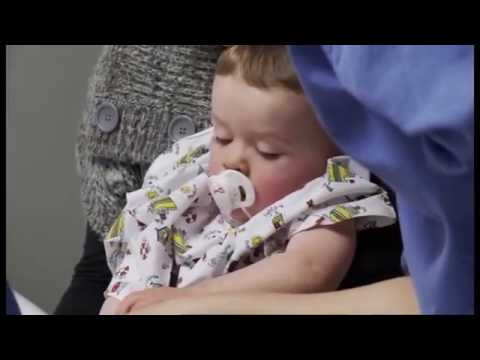 Download Children's Hospital Episode 3