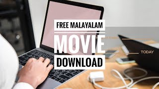 how to download free Malayalam movie from tamilrockers