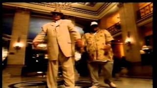 Fat Joe - Don Cartagena (1998)