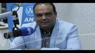 سفيان طوبال :  نشر التسريبات الصوتية مؤامرة تحاك ضد نداء تونس ..