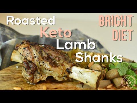 keto-roasted-lamb-shanks---bright-diet