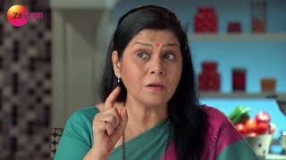 Anjali - अंजली - Episode 191 - January 17, 2018 - Best Scene