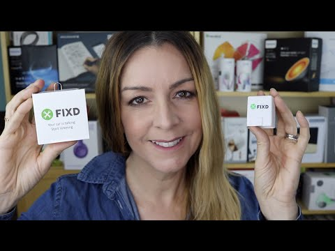fixd-automotive-car-sensor-review:-what's-wrong-with-my-car?