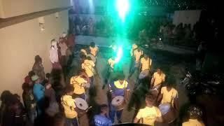 🎸🥁Nagpuri song jubly tasha party Ramgarh🎶📞  8873603944 9102970252