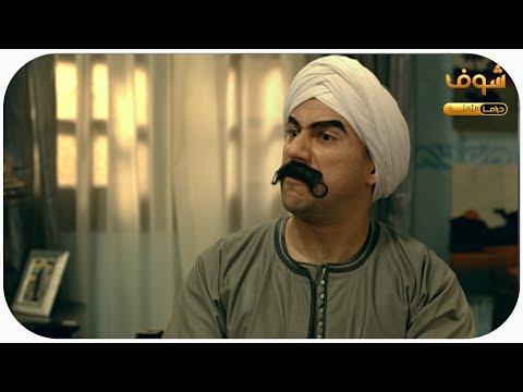 الكبير اوي - El Kabeer Awy - قصة الكبير و الابراج 😂😂😂