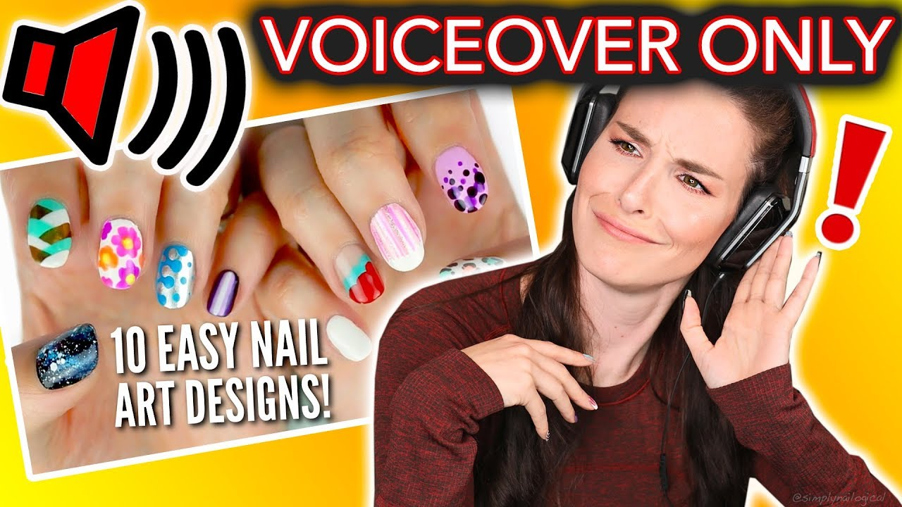 i-tried-following-only-the-voiceover-of-a-cutepolish-nail-art-tutorial