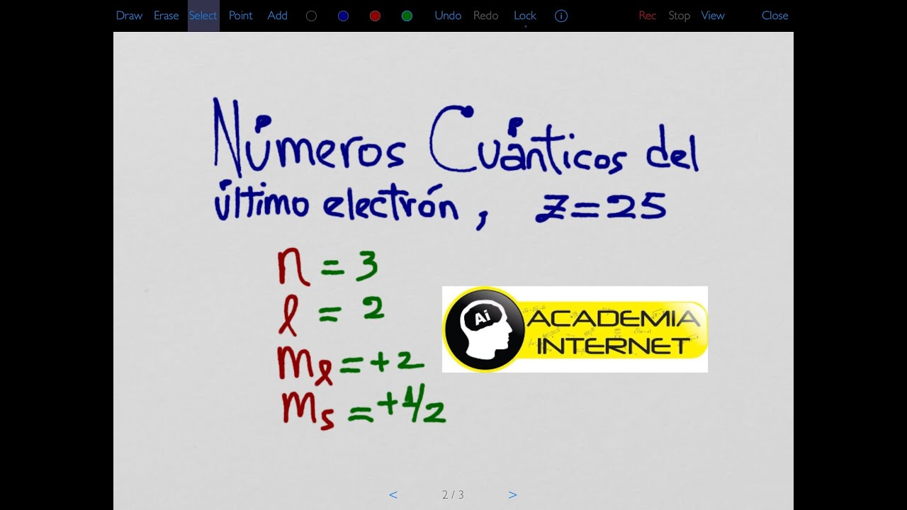 Como calcular los nmeros cunticos conociendo z nmero atmico como calcular los nmeros cunticos urtaz Images