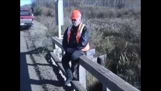 Nctpc Municipal Bridge Inspection Video