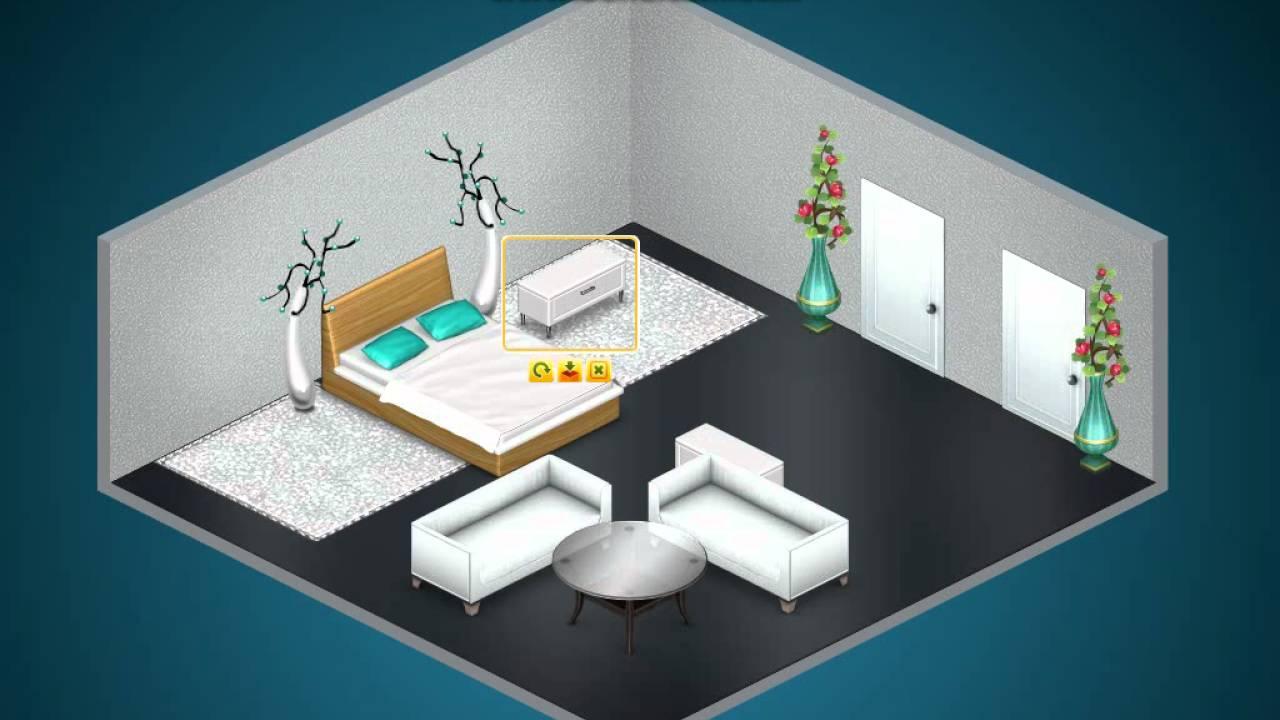 красивая спальня в аватарии за серебро картинки бетонном растворе песок