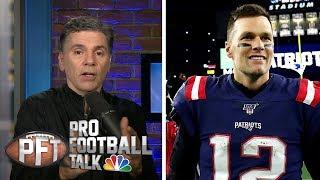 PFT Draft: Who's under pressure in Week 14? | Pro Football Talk | NBC Sports