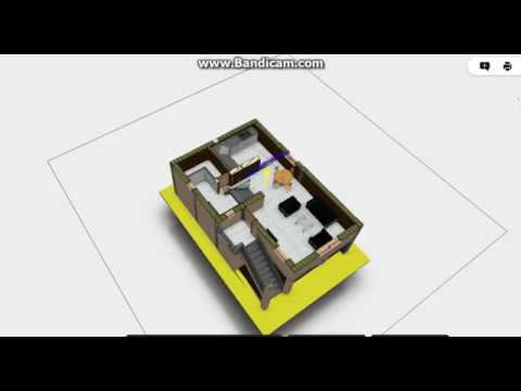 20x30 east face duplex house plan 2 bedrooms car for 25x30 house plans