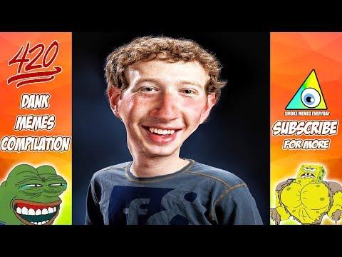 Dank Meme Compilation (YLYL) #35