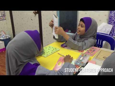Al-Amin Kotamas School