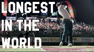 Getting Golf Power, Be Better Golf Live with Tony Luczak