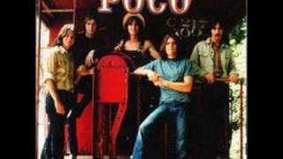 Poco - Another Time Around