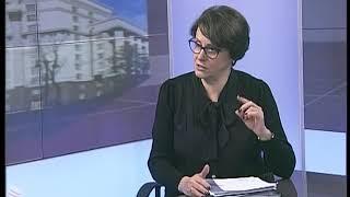 #політикаUA 19 11 18 Ніна Южаніна