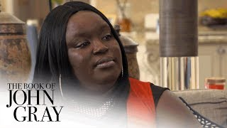 A Heartbroken Mom Opens Up About Losing Her Son To Gun Violence   Book of John Gray   OWN