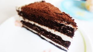 Рецепт! Торт