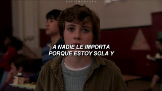 Simple Plan; I'm Just A Kid - sub español