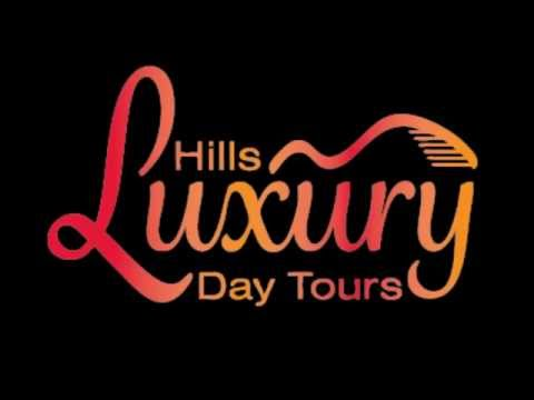 Luxury Day Tours Adelaide Hills