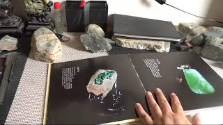 用翡翠人专业的眼光,带大家一起学习神工奖、雕刻获奖作品