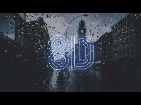 Ty Dolla $ign & Future Ft Kiiara- Darkside (8D Audio)