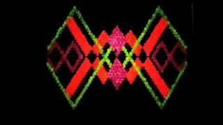 Moviekiss (The Lite Brite Video)
