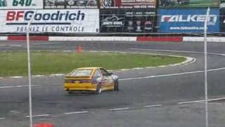 DMCC 2010 drift mania thumbnail