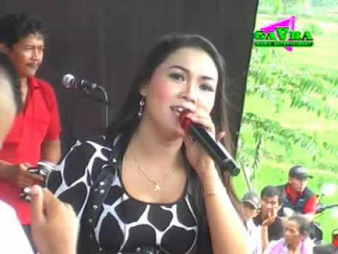 Pesisir Balongan - Mutiara - Gavra Music