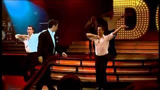 Смотреть клип David Civera - Que La Detengan
