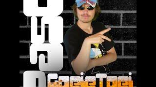 PasC - GoeieToei (Official Music Video)