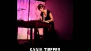 Kania Tieffer