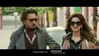 Hindi Medium Trailer   TinyJuke com