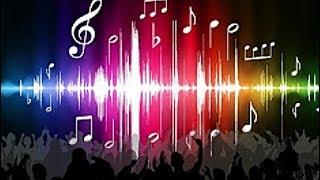 Die Macht der Musik - Manipulation durch Musik