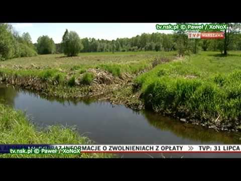 tv.nsk.pl 2012-05-09 Powiat