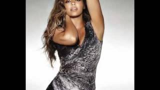 Beyoncé - Girl (Who Run The World) New Song (Official DEMO)