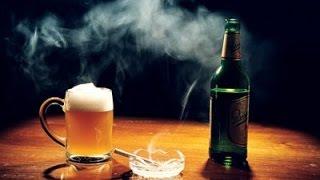 Таблетки тетурам от алкоголизма