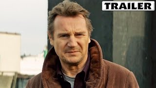 RUHET IN FRIEDEN A WALK AMONG THE TOMBSTONES Trailer 2014 Deutsch