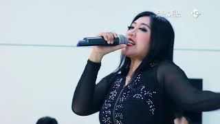 Dangdut Koplo Sejali Music - Banyu Langit - Cristin - Live Honda Pati Jaya - Desember 2017
