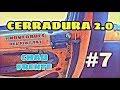 ACOMODAMOS LA SUPER CERRADURA | CAPITULO 7 | NUNCA STANDARD