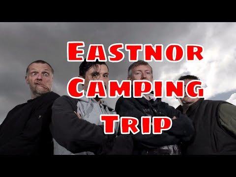 EASTNOR CASTLE MEET UP