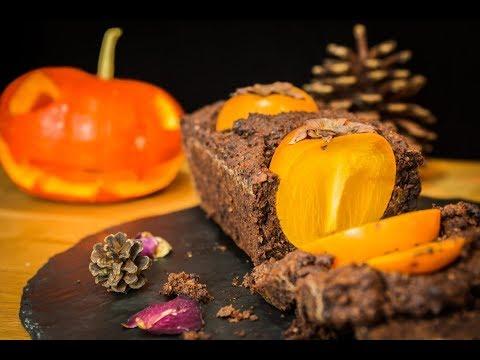 recette-gâteau-au-chocolat-sans-gluten---anya-kassoff