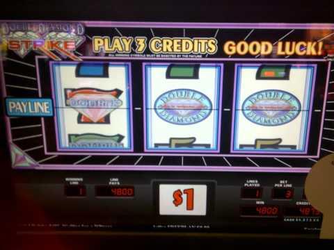 haywire slot machine app